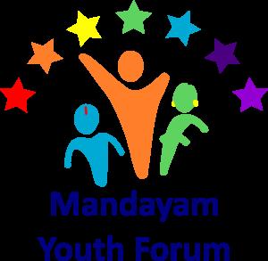 MYF_logo_final