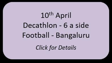 Football at Decathlon